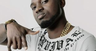 Photos Of Donzy Chaka