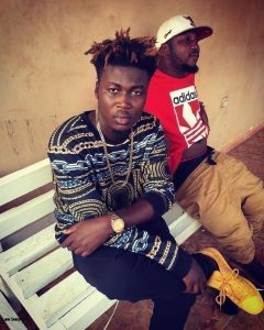 Photos Of Wisa Greid
