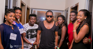 Photos Of Edem