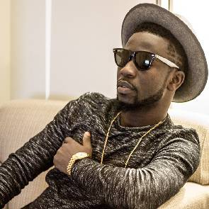 I didn't sacrifice my mother for fame – Bisa Kdei