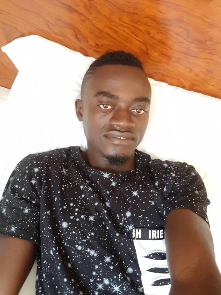 Lilwin's management angry over death reports; vows to deal with perpetrators