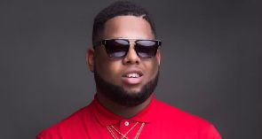 Showbiz industry is no more about talent but marketing – D-Black