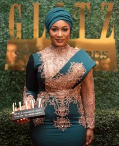 VIDEO: Looking Good Is Not What Keeps Me Up At Night - Samira Bawumia