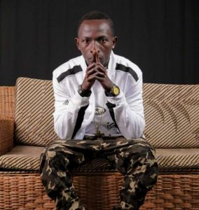 Patapaa – One Corner ft. Ras Cann & Mr Loyalty (Prod. by Morgan Beat)