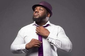 'One Corner' song is a gift from God – Bulldog