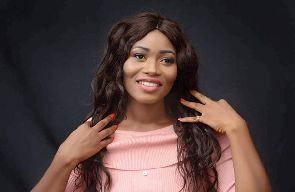 Be stupid in marriage sometimes – Actress