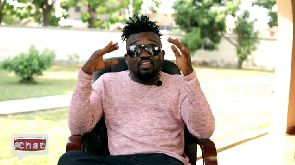 Fight the system not musicians – Bullet