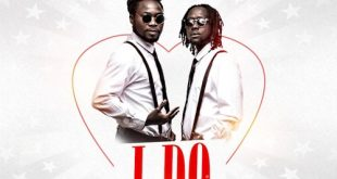 Wutah – I Do (Prod By Grade Wan)
