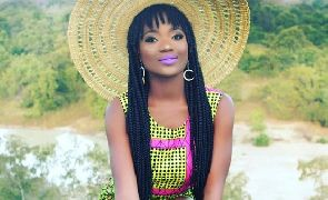 I was not signed onto Wizkid's record label, It was an affiliation – Efya