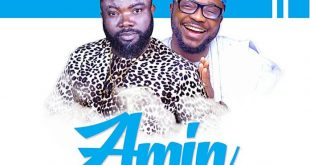 Don D – Amin Ft Mike Abdul