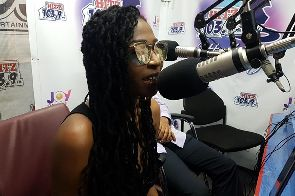 I'm less appreciated because people love diluted dancehall – AK Songstress