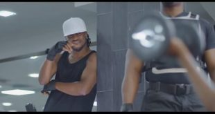 RudeBoy – Somebody Baby (Official Video)