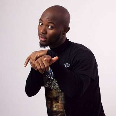 Calling Akufo-Addo 'King Promise' is a plus to me – King Promise