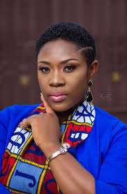 Woman makes damning allegations about Emelia Brobbey