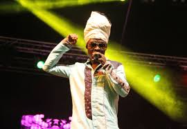 Artistes With Less Than 5 Hit Songs Don't Qualify To Perform On Stage – Kojo Antwi
