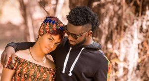 Bisa Kdei – Asew (Official Video)