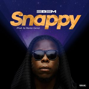 Edem – Snappy