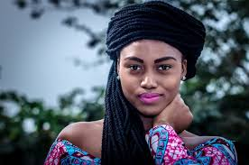 Ghanaians Only Appreciate 'One Corner' Kind of Songs – eShun