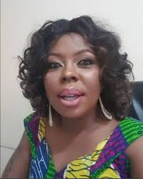 I Pity The Church Members of Bishop Obinim – Afia Fumes As Obinim Brags About His Wealth ( + Video)