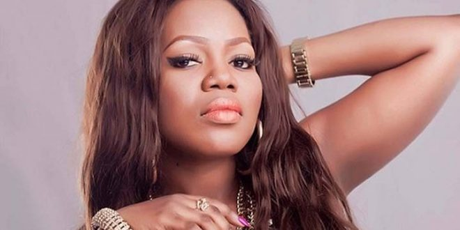ICGC Pastor made me lose interest in Christianity – Mzbel