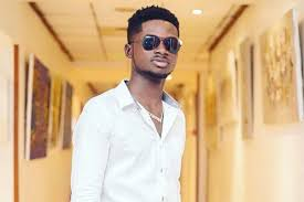 It's Needless To Write A Song To Diss An Artiste – Kuami Eugene
