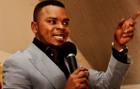 Video Leave me to CHILL, my properties won't go to heaven – Obinim tells Ghanaians