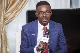 We Have Invested GH¢ 1.7 Million Into The Film Industry – Zylofon