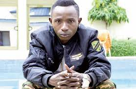 You should not be counted as a human being because you are gay – Patapaa descends on Kuame Eugene