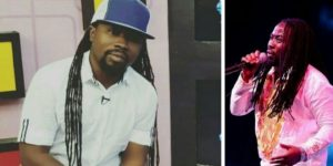 'I Won't Retire To Pave Way For Any New Artiste Unless I Die' – Obrafour