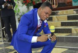 Angel Obinim resurrects a dead woman instantly and we're in awe