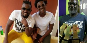 Bullet Abused Me 4 Times As Well As Late Ebony Occasionally – Ex-lover Alleges