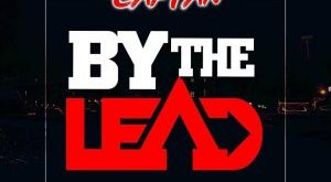 Captan – By The Lead