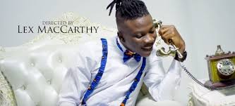 Checkout the price of Stonebwoy's expensive L'Aveugle Par Amour Gucci Bag (photos)