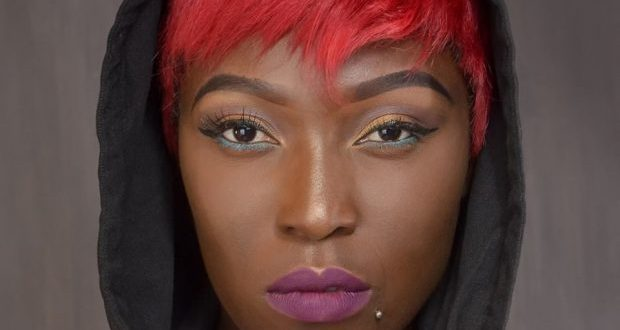 Family & Friends Made Me To Believe That God Created Me Ugly – Eno Barony Tells Her Story
