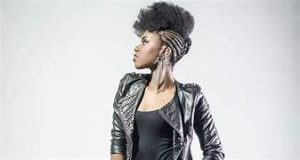 Gee Spot: 99% of fake celebs are females – Mzvee agrees with 'findings'