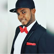 I've remained relevant over the years because I'm dynamic – D Cryme brags