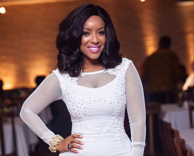 Joselyn Dumas next to get married