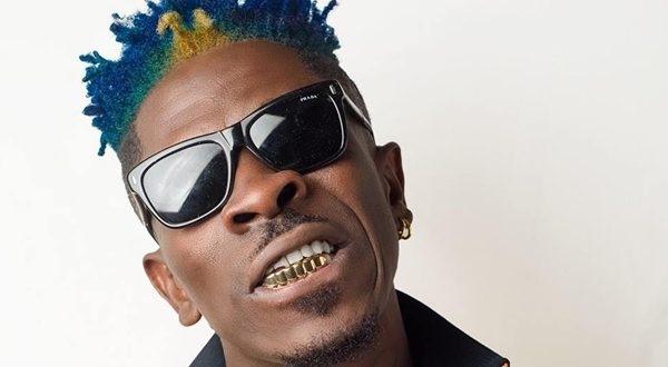 Kasapreko Makes A Decision On Whether They Will Cancel Their Deal With Shatta Wale