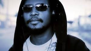 MUSIGA goes to Okomfuor Kwadee's rescue