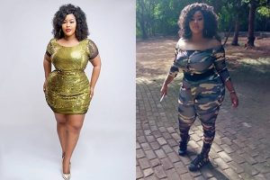Men Are Scared To Approach Me – Singer
