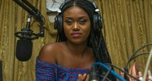 Most Ghanaian Artistes Visit 'Juju' For Hit Songs – eShun Reveals