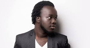 My ex was uncomfortable with my work, feared being jilted - Akwaboah