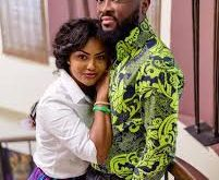 Nana Ama McBrown's marriage to Maxwell will collapse - Prophet predicts