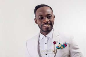 "Okyeame Kwame is as a ""Villager""- Willy Maame"