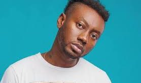 Pappy Kojo makes love with Hungary fashion designer Sandra Parker whiles driving (Video)