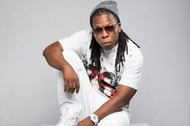 Say No To Tramadol & Drink Palm Wine – Edem Advises GH Youth