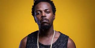 There's no difference between prison and Korle Bu Children's ward – Kwaw Kese