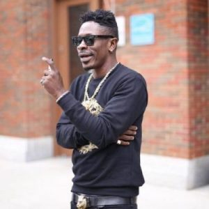 There's nothing like 'Senseless song' in my music composition dictionary – Shatta Wale barks at critics