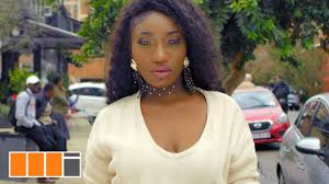 Wendy Shay Lists 3 Reasons Why She's Not Changed Her Wig In 3 Months ( + Screenshot)