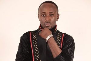 'Use your influence to help the industry' – George Quaye pleads with industry players